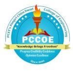 PCCOE_LOGO